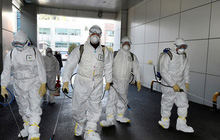 Giáo sư Trần Văn Tuấn (từ ÚC): Nhiều người nghĩ nhiễm SARS-CoV-2 là án tử. Không đúng!