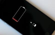 6 sự thật về pin smartphone hiện đại bạn cần phải biết