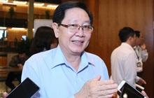 Bộ Nội vụ đề xuất 4 mức xử lý kỷ luật cán bộ nghỉ hưu