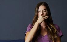 """Kỹ thuật tập thở """"kỳ lạ"""" của người Nhật giúp bạn có một giấc ngủ ngon"""