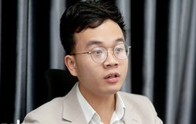 9x Quảng Ngãi lập nghiệp ở Hà Nội, tự thân gây dựng hệ thống 40 tiệm ảnh viện, 1 công ty truyền thông, 1 xưởng may thời trang và 1 tạp chí giấy