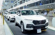 """VinFast thâu tóm GM tại Úc, nói """"Hãy chờ xem"""" khi được hỏi có bán xe tại đây hay không"""