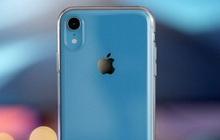 Lộ mặt smartphone bán chạy nhất năm 2019: Không phải iPhone 11, không phải iPhone XS luôn