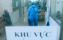 Bình Dương: Cô gái trẻ khai báo y tế không trung thực để nhập cảnh đã được đưa đi cách ly