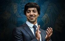 """Man City đã """"lừa đảo"""" tài chính như thế nào (phần 1): Khi thành công được dựng xây bằng sự dối trá"""