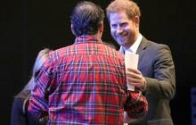 """Báo Anh: Bùng nổ trận chiến hoàng gia, vợ chồng Công nương Kate """"tuyên chiến"""" với gia đình em trai, không còn nhượng bộ như trước"""