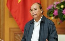 Thủ tướng: Bộ GD&ĐT thảo luận với các địa phương về việc cho học sinh đi học trở lại