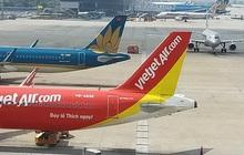 """Các hãng hàng không """"mất"""" bao nhiêu tiền vì Covid-19?"""