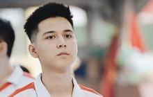 NÓNG: Hà Nội cho học sinh Mầm non đến THPT nghỉ tiếp đến 8/3