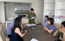Công ty Nam Thị lừa bán căn hộ cho nhiều khách hàng như thế nào?