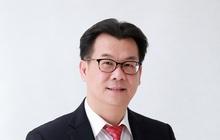 Chủ tịch Sợi Thế Kỷ: Tăng nhập nguyên liệu từ Đài Loan, Malaysia, nguồn cung không ảnh hưởng