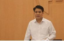 Hà Nội: học sinh tiếp tục nghỉ học đến hết 15/4