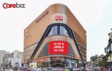Chưa kịp triển khai bán online, Uniqlo đã phải đóng cả 2 cửa hàng tại Việt Nam vì Covid-19
