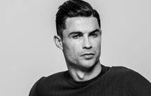 Khi Messi chỉ đồng ý giảm 20% lương thì Ronaldo và dàn sao Juventus vui vẻ không nhận lương 4 tháng, tiết kiệm 90 triệu Euro cho CLB vì ảnh hưởng Covid-19