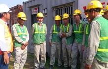 Sẽ bổ sung một số chi phí quản lý đối với bảo hiểm tai nạn lao động, bệnh nghề nghiệp