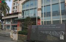 TPHCM cưỡng chế chủ đầu tư chung cư The Rubyland khắc phục sai phạm