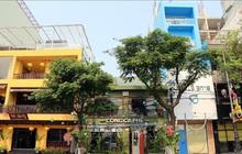 Đà Nẵng tạm dừng toàn bộ hoạt động kinh doanh ăn uống tại chỗ