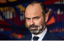 Pháp nhập 1 tỷ khẩu trang khi dịch Covid-19 sắp vào cao điểm