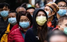 Liên tiếp những ca nhiễm mới: Đây là những điều NÊN - KHÔNG NÊN làm để chống COVID-19, được WHO và Bộ Y Tế khuyến cáo