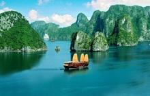 Du lịch Việt Nam tê liệt, sụt giảm chưa từng có vì dịch COVID-19