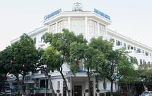 Bộ VHTTDL đề nghị bố trí khách sạn làm nơi cách ly cho cán bộ làm nhiệm vụ phòng chống dịch Covid-19