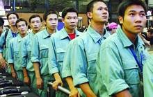Khoảng nửa triệu lao động Việt Nam làm việc ở nước có dịch