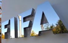 FIFA tung gói cứu trợ 2,7 tỷ USD để giải cứu bóng đá thế giới