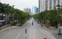 """Chỉ 1 ngày sau cách ly xã hội: Chất lượng không khí đã cải thiện bất ngờ, trung tâm các thành phố lớn đã đạt ngưỡng """"xanh ngát"""" hiếm có"""
