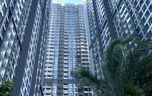 Kiến nghị mở rộng tỉ lệ bán nhà cho người nước ngoài để cứu bất động sản cao cấp
