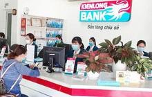 Thanh khoản ngân hàng ổn, giá USD tăng mạnh vì đâu?