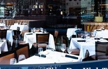 Bí quyết 'sống tốt, sống khỏe' cho các nhà hàng mùa dịch: Kiếm cả nghìn đô trong vài giờ mà không cần mở cửa
