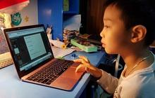 Học và làm việc online mùa COVID-19, các gia đình chi tiền 'chục triệu' sắm máy tính
