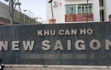 Trích xuất camera điều tra vụ tiến sĩ Bùi Quang Tín rơi từ chung cư tử vong