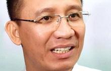 Diễn biến mới nhất vụ tiến sĩ Bùi Quang Tín rơi lầu tử vong