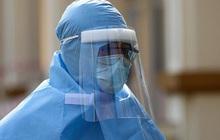 Kịch bản ứng phó trong tình huống TP HCM có đến 500 ca nhiễm Covid-19