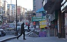 Bắc Kinh phong tỏa thành phố nằm sát Nga, đóng cửa biên giới đất liền Nga-Trung