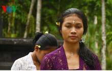 Ngành du lịch chao đảo, 90% nhân viên các khách sạn tại Bali mất việc
