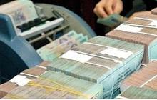 Chuyển nguồn thu từ sắp xếp, cổ phần hóa DN về ngân sách nhà nước