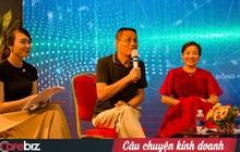 Chủ tịch công ty gỗ lớn nhất Việt Nam: SMEs nên nghĩ đến triển khai ERP khi có doanh thu vài trăm triệu và đừng phí tiền đầu tư vào sản phẩm quốc tế