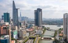 Toàn cảnh công trình chống ngập 10.000 tỷ đồng sắp hoàn thành sau 4 năm thi công ở Sài Gòn