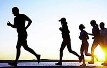 Người tập thể dục và không tập thể dục, 10 năm sau có gì khác biệt?