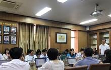 Giải thể hàng loạt các dịch vụ, lãnh đạo Bệnh viện Bạch Mai nói gì?