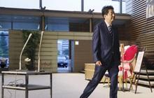 Nguy cơ thủ tướng Nhật phải từ chức sớm