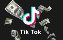 TikTok bùng nổ, chính thức vượt mặt Youtube trở thành ứng dụng phi trò chơi kiếm nhiều tiền nhất thế giới