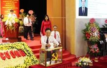 Hà Nội có bí thư đầu tiên bầu trực tiếp tại Đại hội Đảng cấp huyện