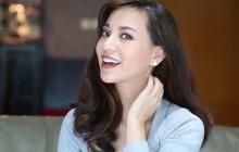 """Đánh giá """"thái độ quan trọng hơn trình độ"""", doanh nhân Hannah Nguyễn: 'Đừng đòi hỏi mình được gì mà hãy xem bản thân đã cống hiến được gì'"""