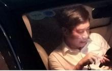 Khởi tố vụ án Trưởng Ban Nội chính tỉnh Thái Bình gây tai nạn bỏ chạy