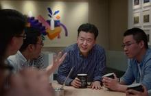 Nắm trọn triết lý công sở với 5 bài học người sếp để lại cho nhân viên trước khi nghỉ hưu