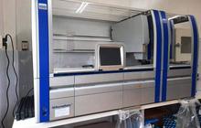 Quảng Nam: Bổ sung thanh tra các gói thầu mua sắm trang thiết bị y tế chống COVID - 19