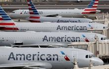 CEO American Airlines: Nộp đơn xin phá sản như một số hãng hàng không là một thất bại